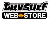 ラヴサーフ WEB★ストア
